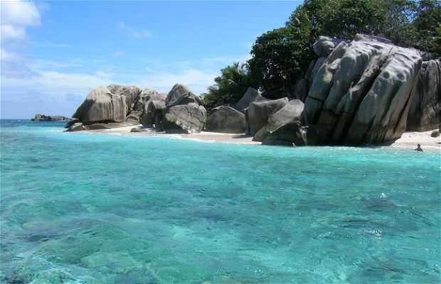 Isola di Coco