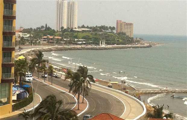 Boca del Río Veracruz