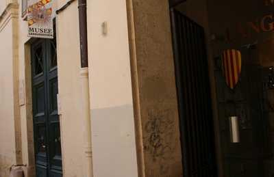 Musée Languedocien