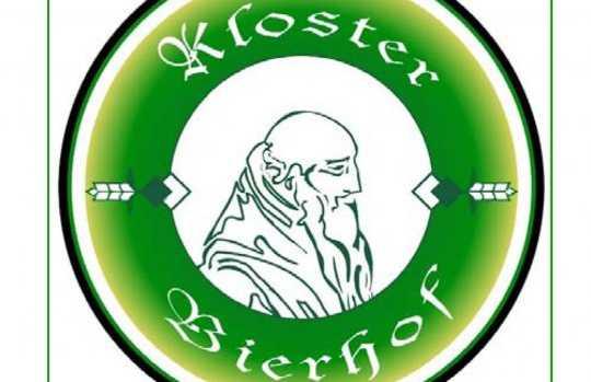 Restaurant Kloster Bierhof