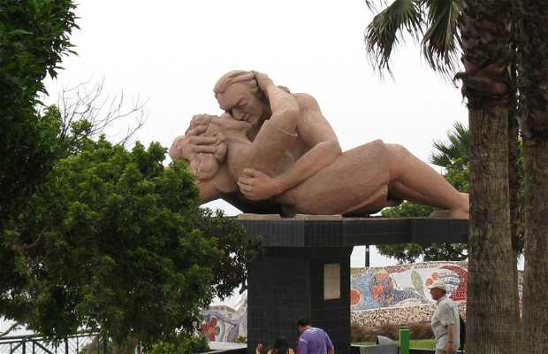 Amor Park