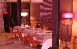 Restaurante La Terna