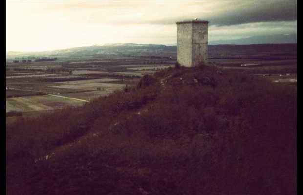 Torre de Pena