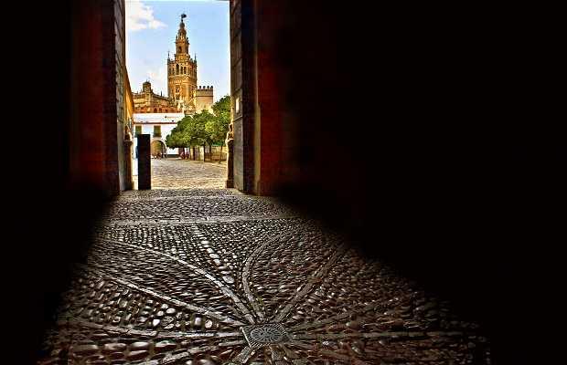 barrio de santa cruz en sevilla 71 opiniones y 180 fotos