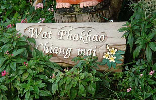 Wat Phakhao