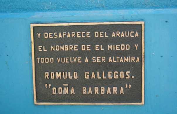 Monumento a Marisela