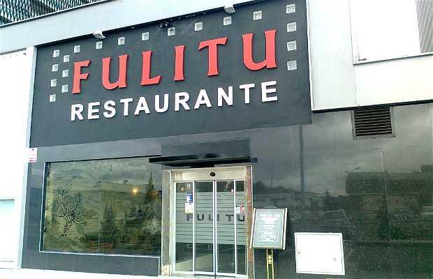 Fulitu