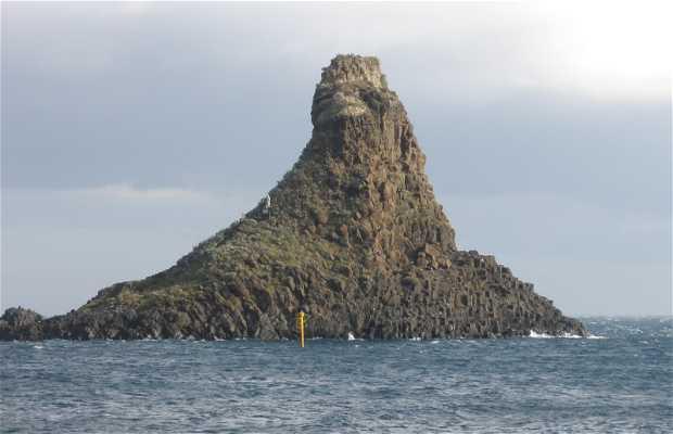 Islas de los Cíclopes
