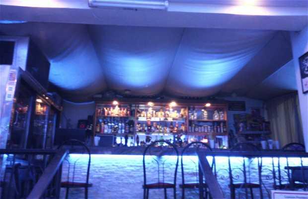 Bar El Rincón Del Abuelo