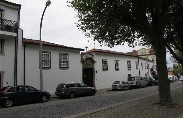 Casa do Igo