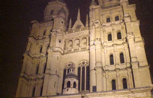 Igreja Saint Michel