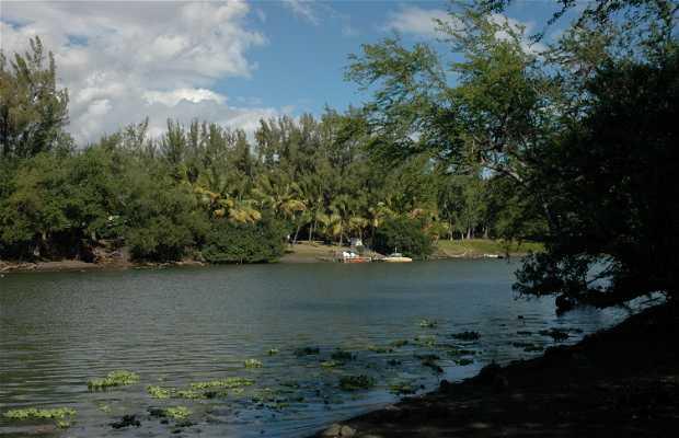 Quebrada de Bernica