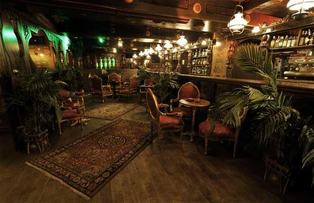 Hanoi House In Alcala De Henares 6 Reviews And 17 Photos
