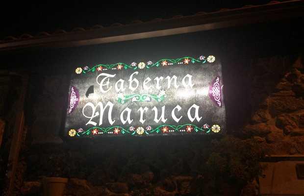 Taberna Maruca