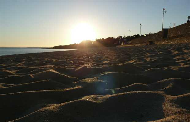 Le Tibidabo
