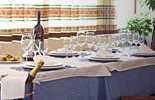 La Bollega Restaurant