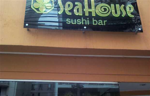 Sea House Frutos Do Mar Em S 227 O Paulo 1 Opini 245 Es E 3 Fotos