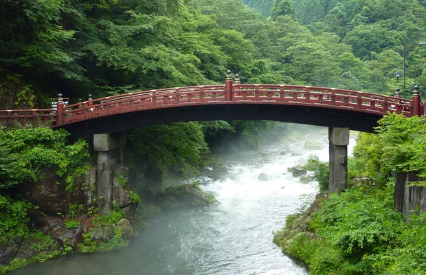 Río Daiya
