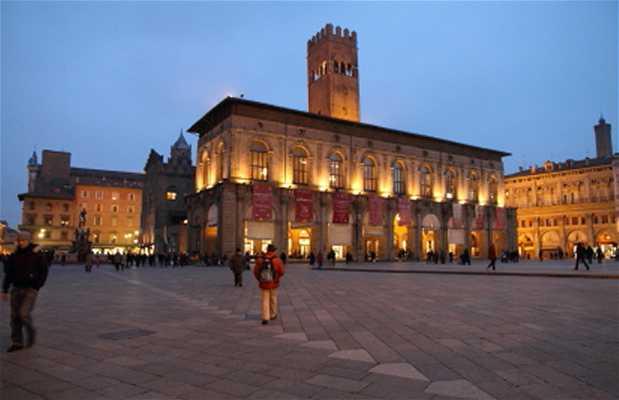 Palácio de Podestà