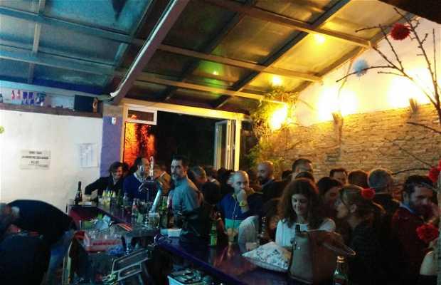 Pub Berdigón 14