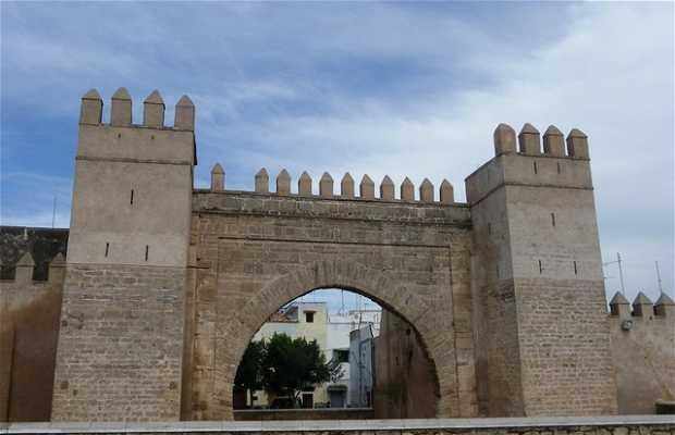 Bab el-Mrissa