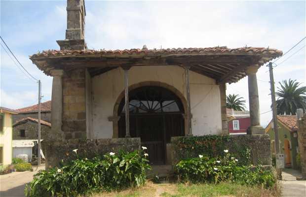 Castiello de Lué