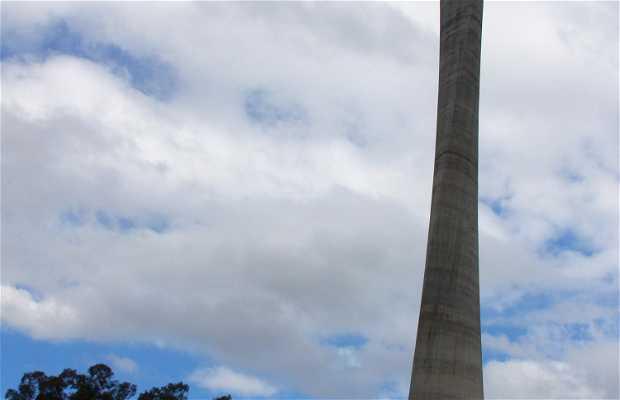 Faro del Bicentenario