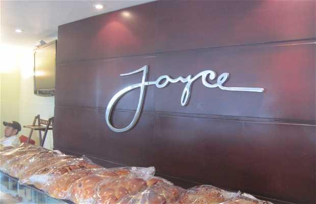 Productos Joyce