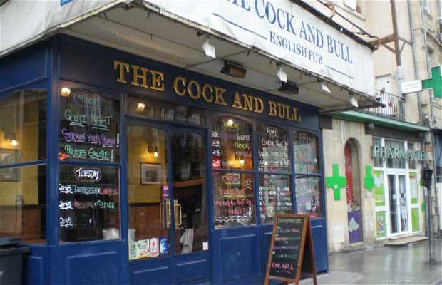 The Cock & Bull