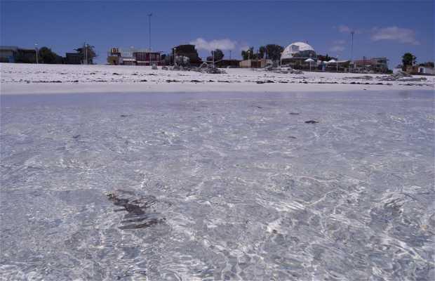 Playas de Bahia Inglesa