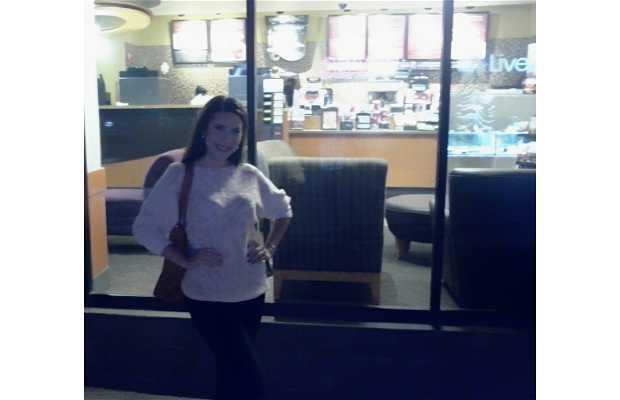 Starbucks los mochis