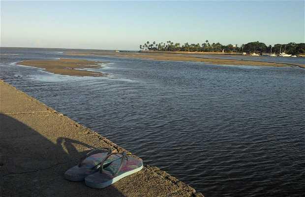 Río Buranhém