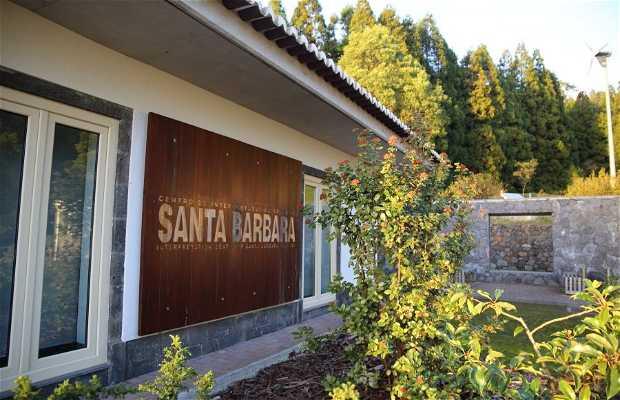 Centro de Interpretación de Santa Bárbara