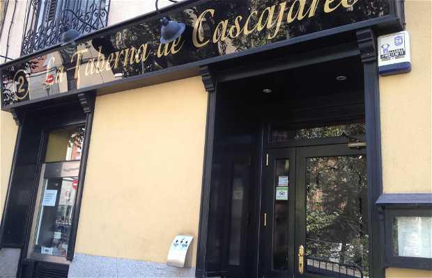 Restaurant El Senador