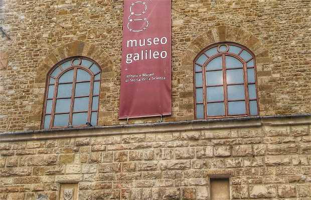 Palazzo Castellani