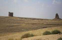 Château de Haro