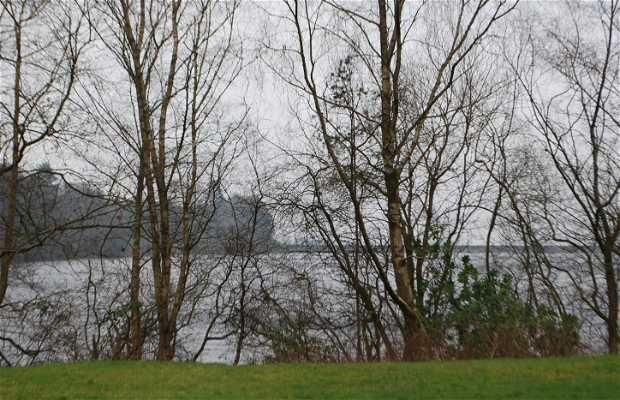 Mugdock Natural Park