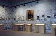 Museo Del Viaje A La Alcarria