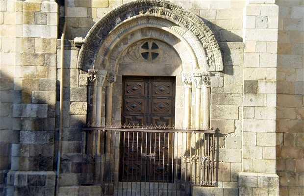 Catedral de Santa Maria - Sé de Braga