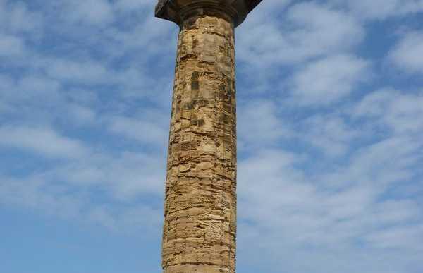Faro de Whitby