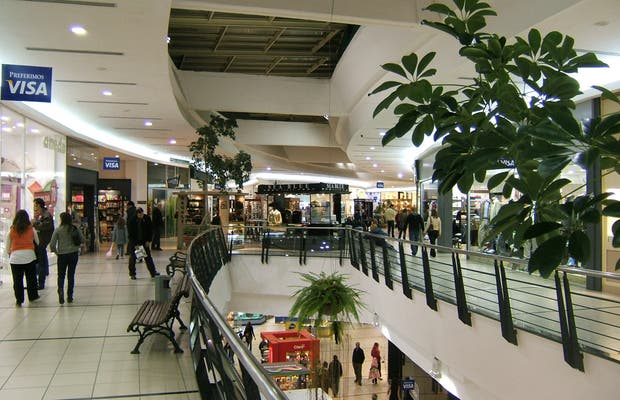 Punta Shopping in Punta del Este: 13 reviews and 10 photos