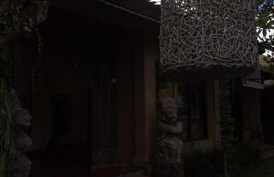 Galería Ibu Rai