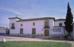Museo De Los Molinos