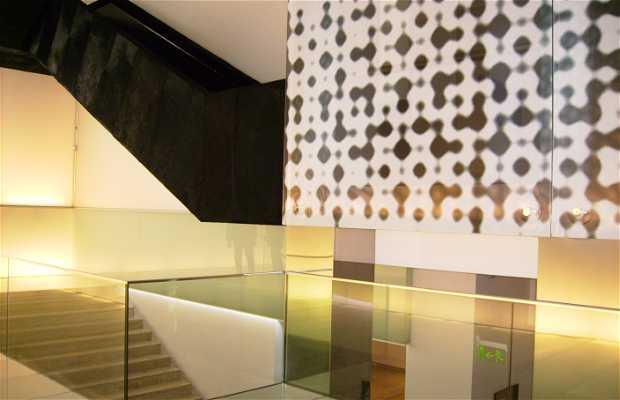 Museo Ferreyra Cordoba