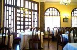 Restaurante Perales
