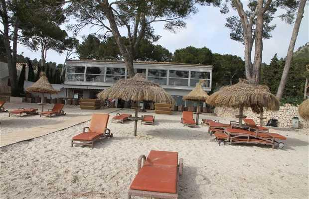 Restaurante Platja Mar