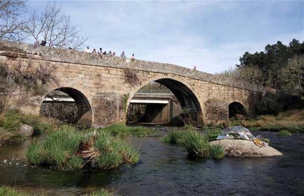 Puente del Billar