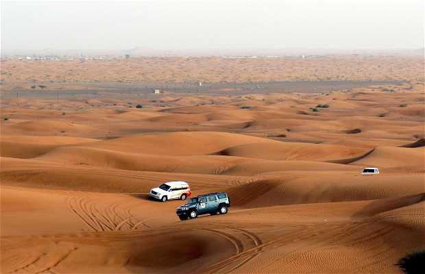 Paseo por las dunas de maspalomas - 2 part 6
