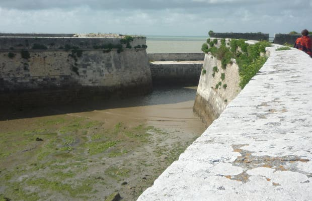 Fortaleza Vauban