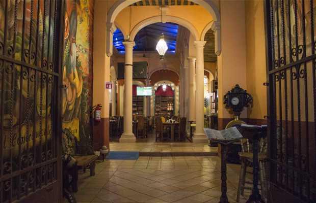 Mi Espacio Guanajuato